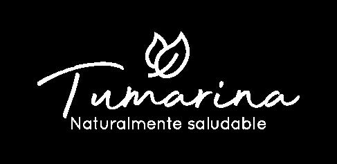 logotumarina