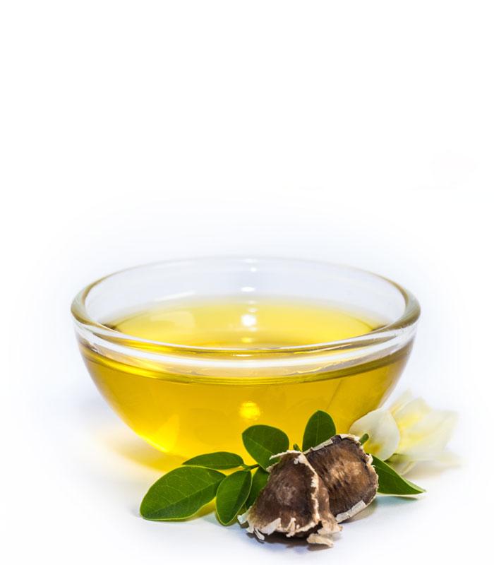 aceite-moringa